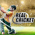 Real Cricket 16 v2.6.5 Unlimited Coins