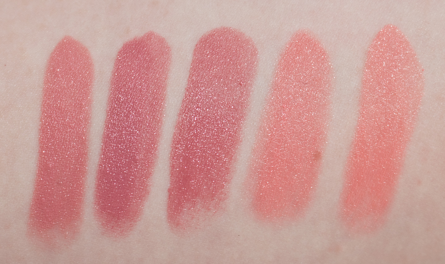 Dare_to_Compare_Urban_Decay_Vice_lipsticks_Weirdo_Unicorn_Coral_Pink_ColourPop_Maybelline_NYX_MAC_19