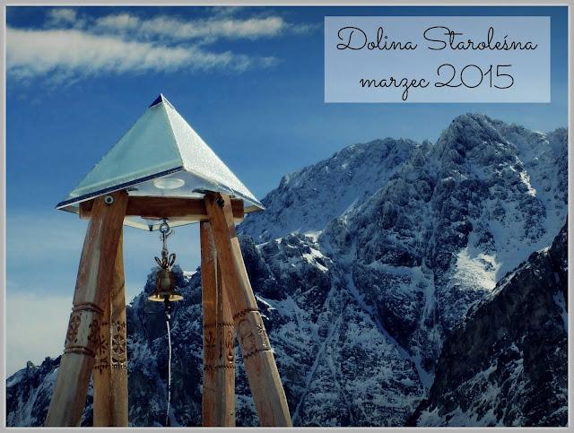 http://www.rudazwyboru.pl/2015/05/zimowa-dolina-starolesna.html