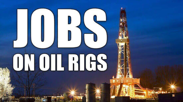All PetroleumJobs In This Week 15/10/2016