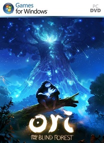 ori-and-the-blind-forest-pc-cover-www.ovagames.com