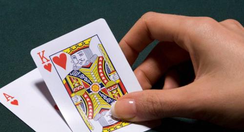 Situs Casino Slot Starwin88 Melayani Transaksi Hingga 24 Jam Full Loh!