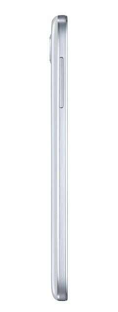 Samsung (SS) Galaxy S4 - Thông số và hình ảnh sản phẩm