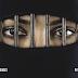 10 Leyes que hacen que la mujer no valga nada en Arabia Saudita