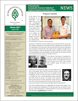 http://www.sfiofpa.org/newsletter.php