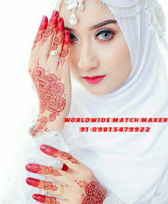 highfalls muslim singles Local muslim dating service at idating4youcom find muslim singles in sanford register now, use it for free  muslim dating in sanford  free dating highfalls .