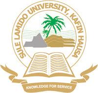 Sule Lamido University 2017/2018 Resumption Date - SLU Resumption Date 2017/2018
