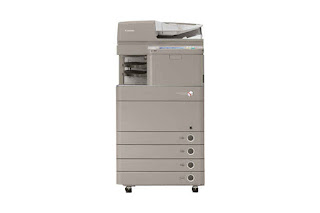 Download Canon imageRUNNER ADVANCE C5051 Driver Windows, Download Canon imageRUNNER ADVANCE C5051 Driver Mac