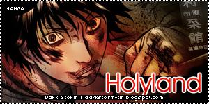 http://darkstorm-tm.blogspot.com/2015/09/holyland.html