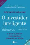 meta livro o investidor inteligente