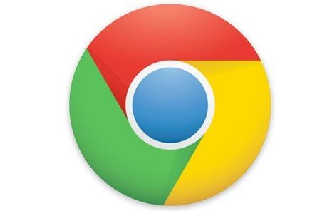 Download Google Chrome 24.0.1 Latest Version