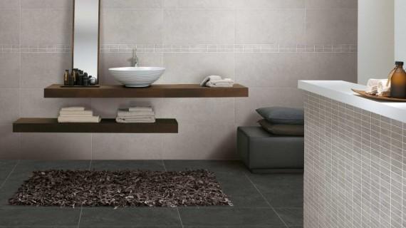 Fliesen Für Badezimmer Kaufen   moderne häuser mit satteldach
