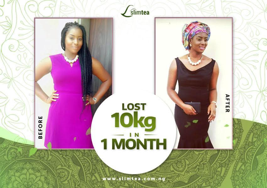 Shellfish weight loss