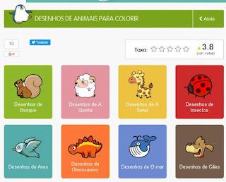 http://animais.colorir.com/