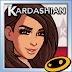 Kim Kardashian Hollywood v7.1.0 Hile APK İNDİR