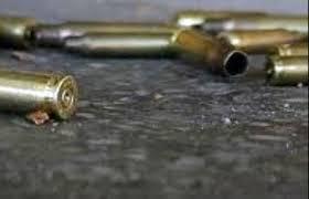 Balacera en Acultzingo Veracruz deja tres heridos