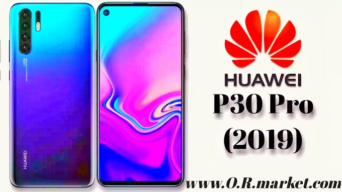 Huawei P30 PRO Full Review