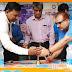 स्टेट बैंक ऑफ इंडिया के द्वारा वित्तीय साक्षरता जागरूकता शिविर का आयोजन
