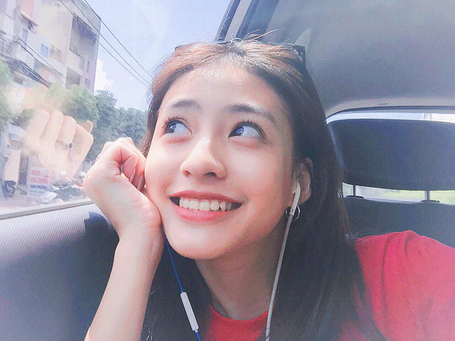 Duong Minh Ngoc