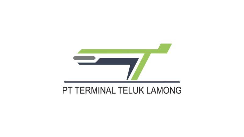 Lowongan Kerja PT Terminal Teluk Lamong