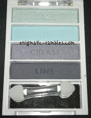 ELF-eyes-lips-face-flawless-eyeshadow-sea-escape-review