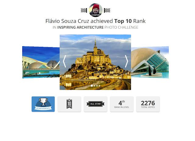 https://gurushots.com/achievements/inspiring-architecture/flaviosc6?tc=27655b7dfd45e76eacee44baca440133