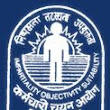 SSC CGL 2014 Ssconline.nic.in Apply Online Application Form Download Tier 1 & Tier 2 Exams