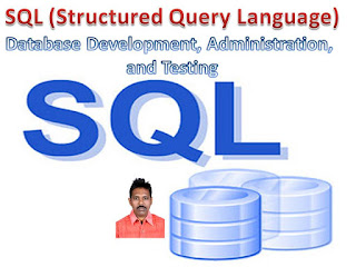 SQL DBA Beginners in addition to Intermediates grouping SQL Facebook Groups