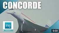http://videoconcorde.blogspot.fr/
