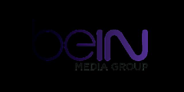 Os canais pertencentes ao beIN Media, com sede no Catar, voltaram a ser exibidos nos Emirados Árabes Unidos neste fim de semana