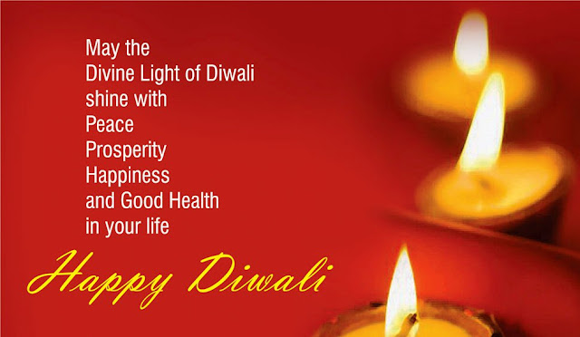 Diwali WhatsApp Status Images 2017