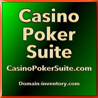 https://flippa.com/7087722-casinopokersuite-com