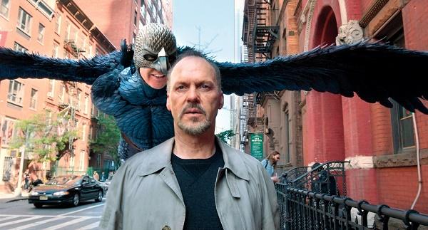 film bagus birdman