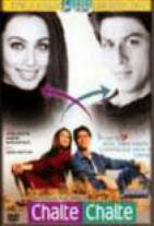 Watch Chalte Chalte Online Free in HD
