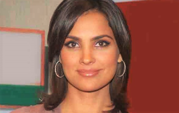 Indian Famous Bollywood Actress,Lara Dutta