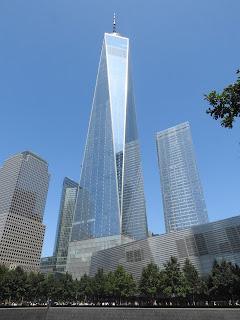 מגדל החירות