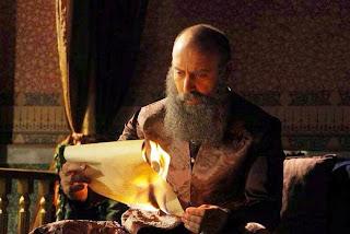 Suleyman Magnificul episodul 150 rezumat
