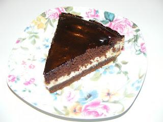 Retete dulciuri si deserturi de Paşte reteta pasca glazurata prajitura,