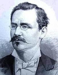 Andrés Clemente Vázquez Hernández