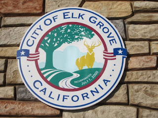 Elk Grove to Unveil 2017 Proposed Budget at Tomorrow's City Council Meeting