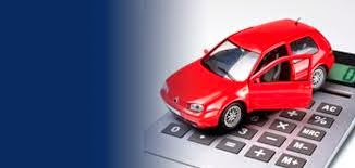 Options With Online Car Finance