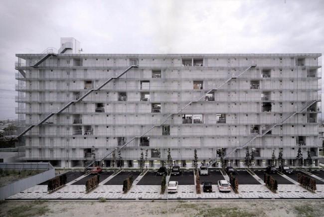 7 crimes japoneses assustadores que até hoje não foram solucionados