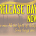 Release Day Blitz - SECRET THINGS by Nazarea Andrews