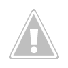 Download Contoh-Contoh Format Dupak Terlengkap New Update 2016/2017-Galeri Guru