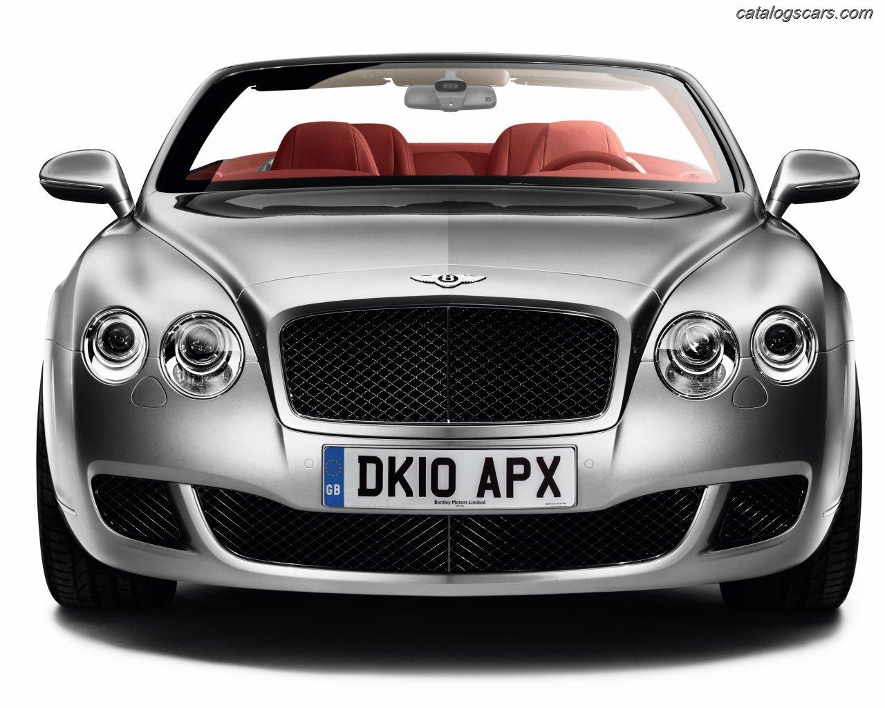 صور سيارة بنتلى كونتيننتال جى تى سى سبيد 2014 - اجمل خلفيات صور عربية بنتلى كونتيننتال جى تى سى سبيد 2014 - Bentley Continental Gtc Speed Photos Bentley-Continental-Gtc-Speed-2011-03.jpg