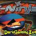 I-Ninja Game