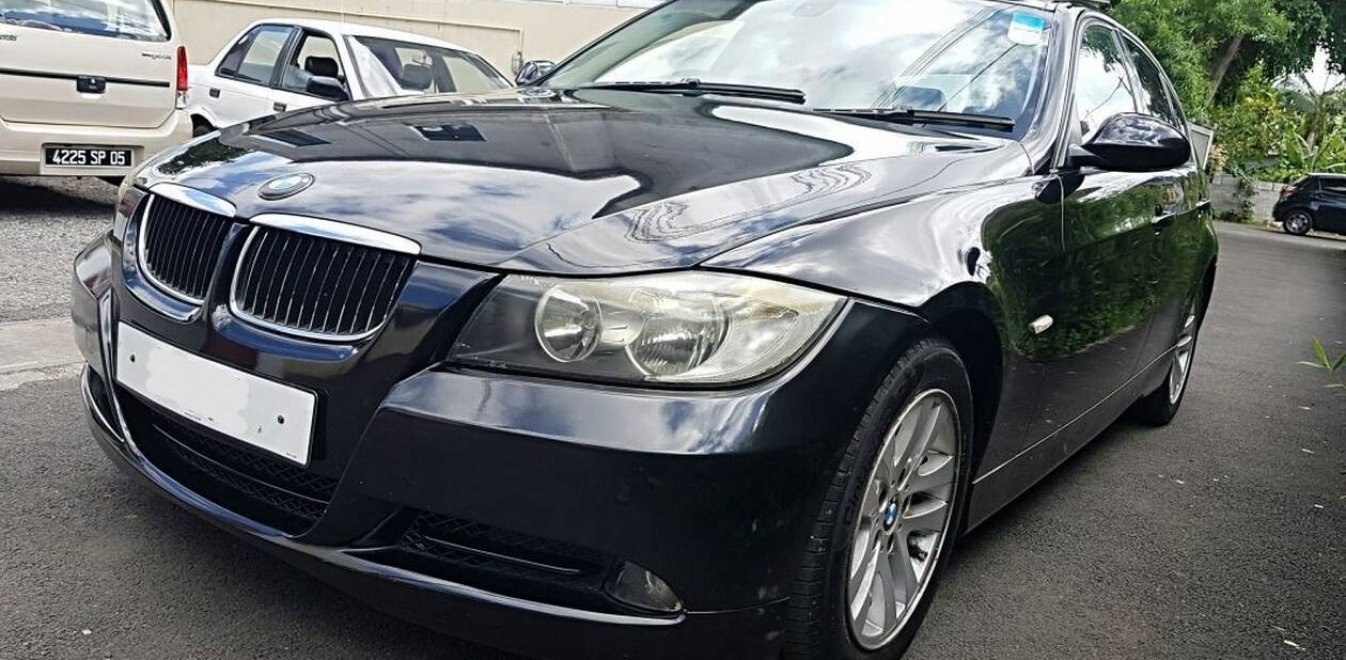 Αγοράστε αυτοκίνητο από 300 ευρώ