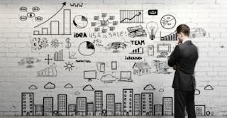 Persyaratan Analisis Meningkatkan Penjualan Barang
