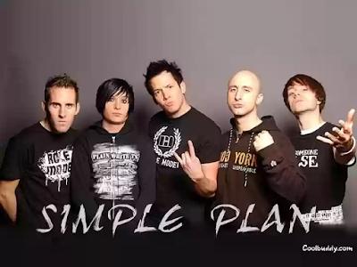simple-plan.jpg