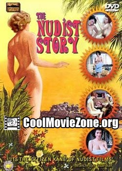 The Nudist Story (1960)